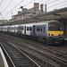 321427 at Ipswich