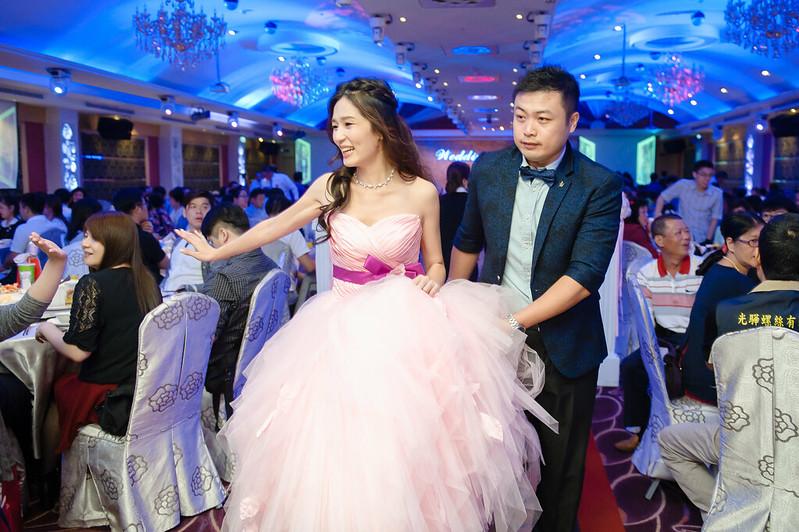 wedding20170416-819