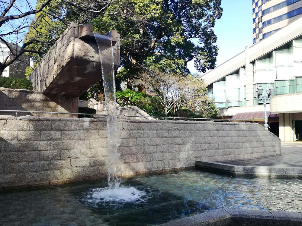 toomilog-TOKYO_MARRIOTT_HOTEL_043