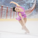 Figure Skating by REVIT PHOTO'S
