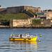 Mountbatten ferry 18th September 2017