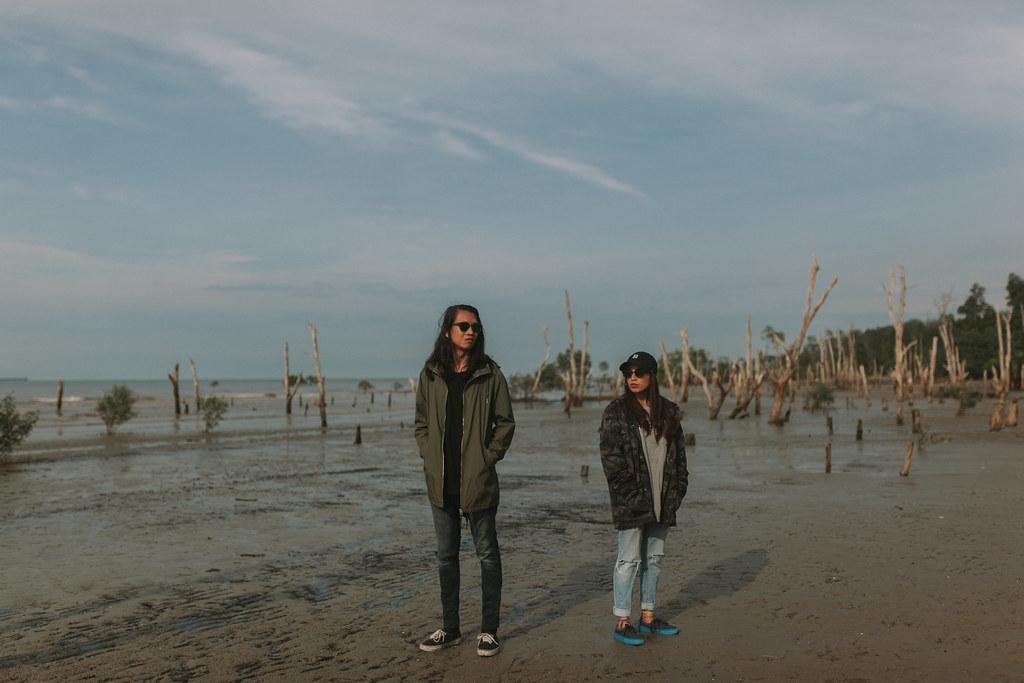 Zaid & Hanis-016