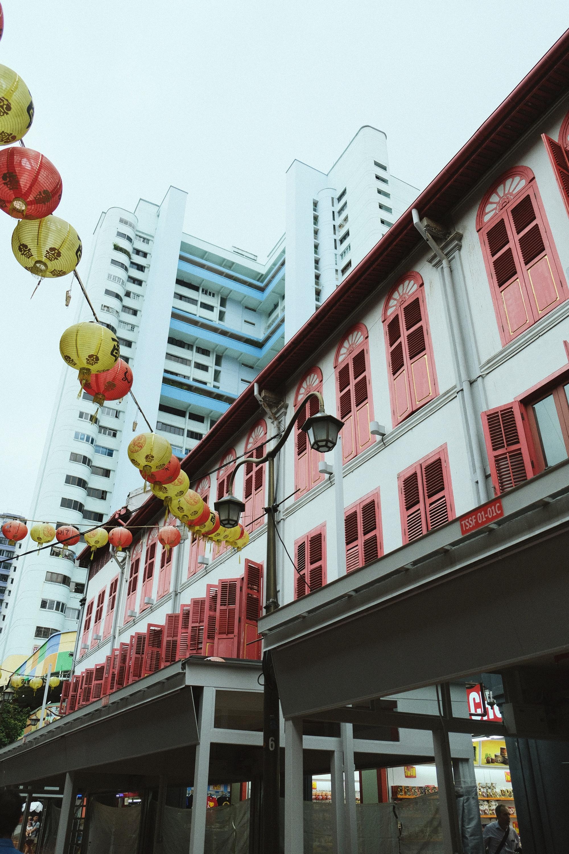 Singapore _ Vita Luna Spirit (8)