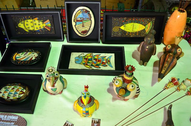 32 feira ceramica 2017 mf 2