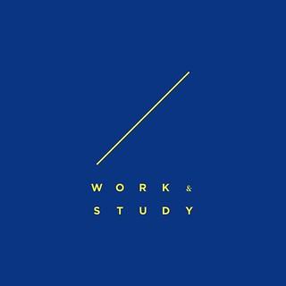 toomilog-WORKandSTUDY_2018_001