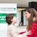 AlicanteAspanionDiaInternacionalNiñosconCancer_20180218_CarlosPerezAdsuar_11