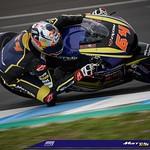 2018-M2-Bendsneyder-Spain-Jerez-TEST-0005