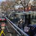 Chine. Les vélos de Pékin