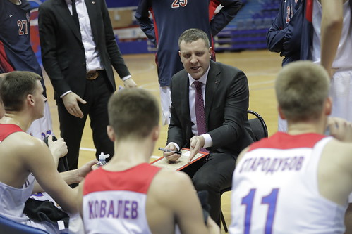 cska2_unics2_vtb_youth_league_ (14)