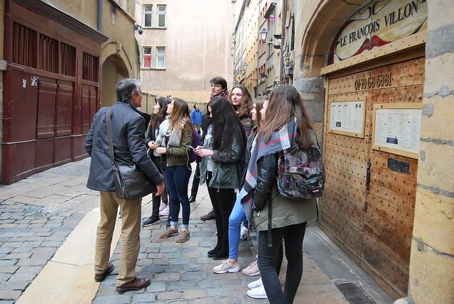 20170308 - voyage CDJ Lyon