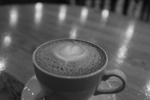 13-01-2018 cafe (4)