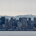On the Ferry Bremerton-Seattle, WA-65.jpg by ZeTexYann