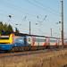 East Midlands Trains 43061 - Biggleswade