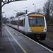 170202 at Ipswich