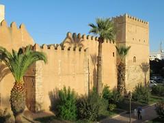 Sousse, Monastir, and Sfax, Tunisia