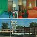 Regency House Motel, Broadview, Illinois by Thomas Hawk