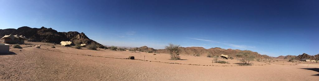 Namib Desert, Dry Hoanib River, Skeleton Coast, Namibia, Hoanib Skeleton Coast, Skeleton Coast, Namibia, Hoanib Skeleton Coast and Camp are located close to the Skeleton Coast and within the true Namib Desert. The dry Hoanib River is a part of the private