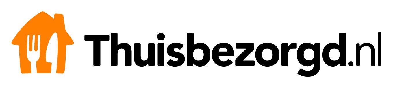 thuisbezorgdnl-logo-wit-klein