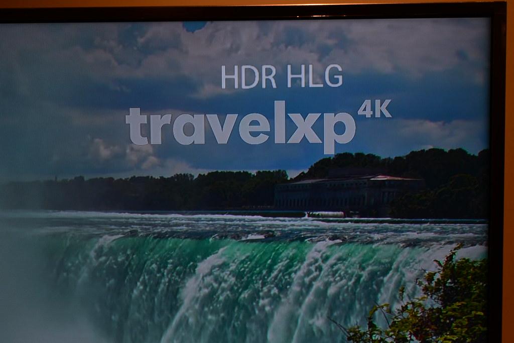 HDR_HLG-2