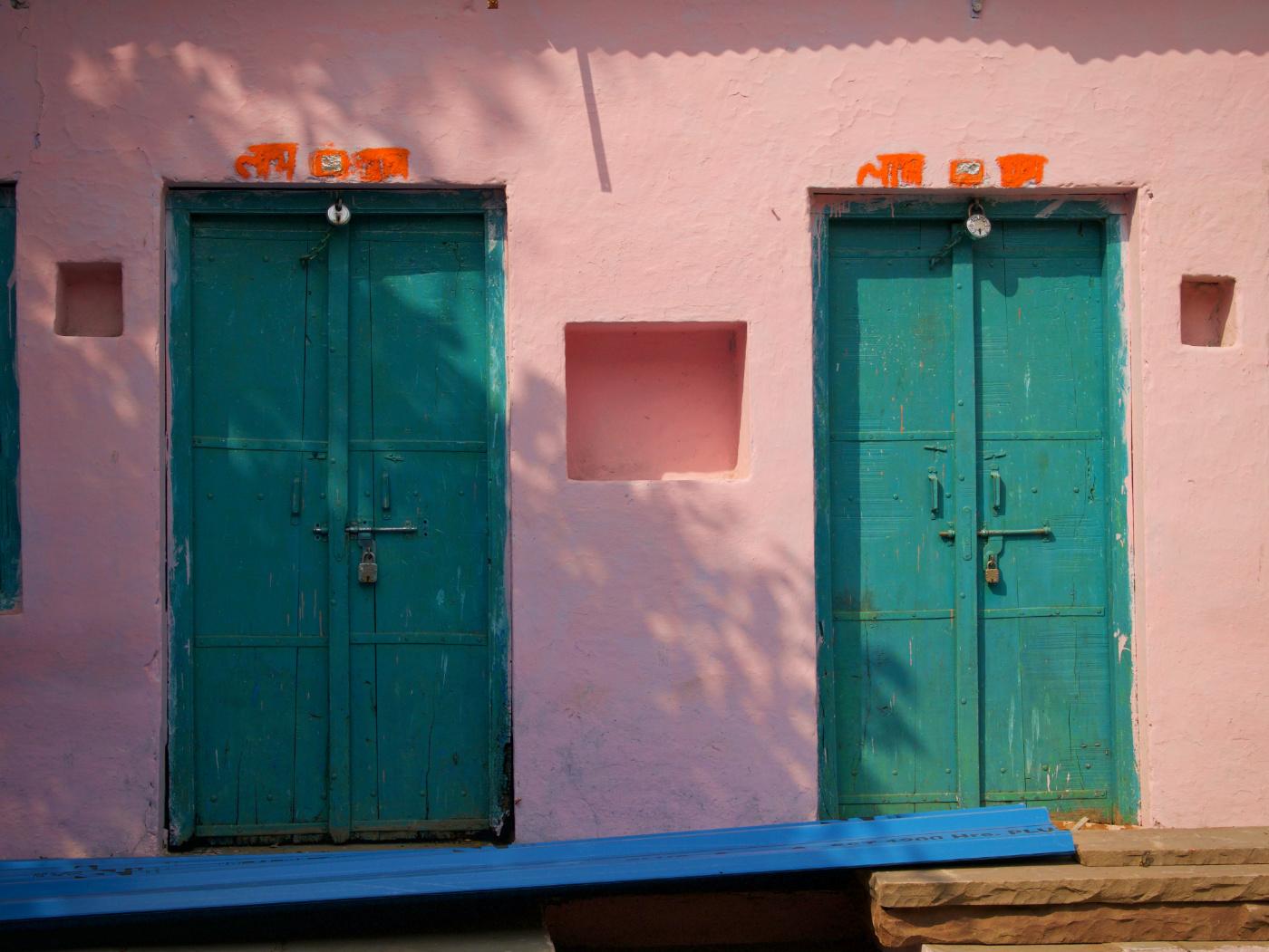 746-India-Bijaipur