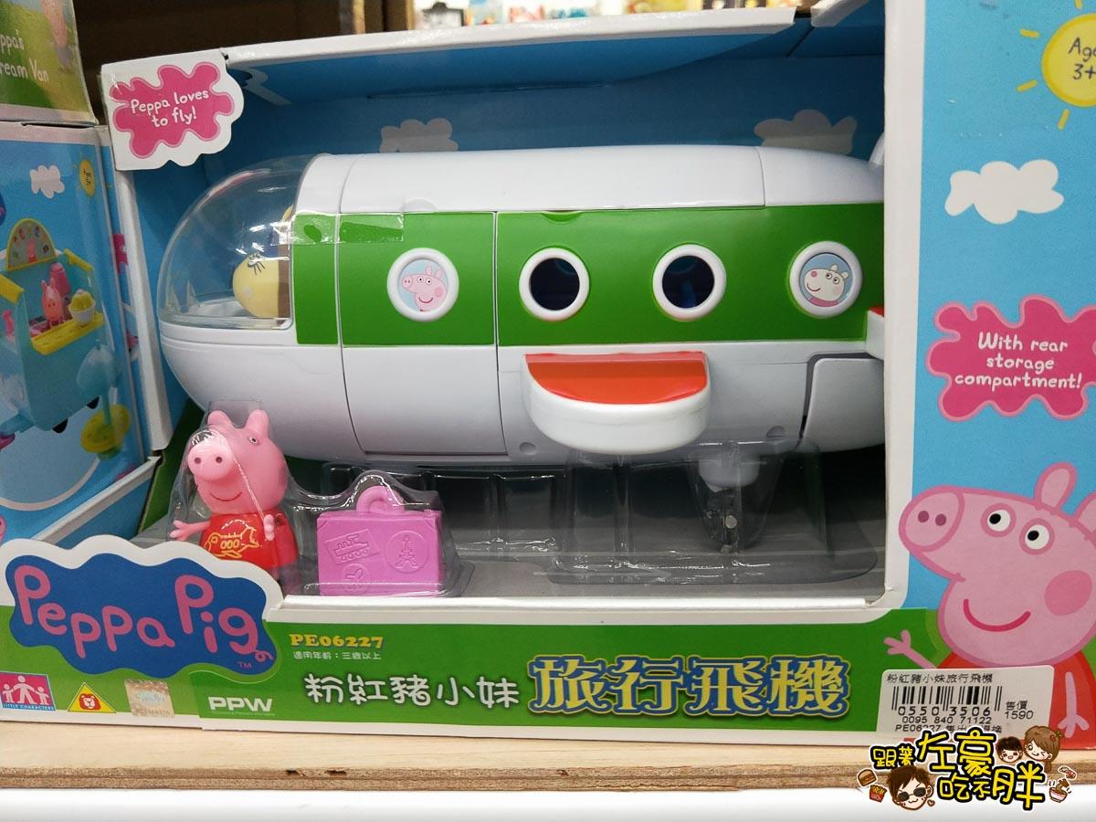 高雄玩具批發-崑山玩具精品批發-17