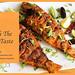 Hotfish Karama - Catch the real taste. by jewel1990may