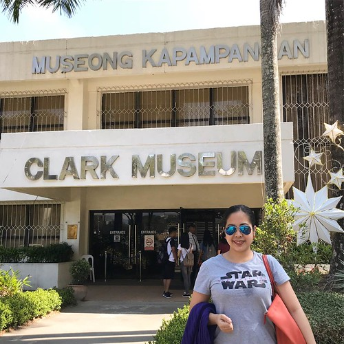 edel at clark museum