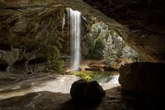Le Paradis est en Ardèche (2)