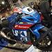 LDN Motorcycle Show 2018_08