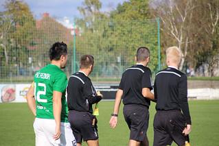 Muži: PŠC Pezinok - ŠK Lozorno (10/2017)