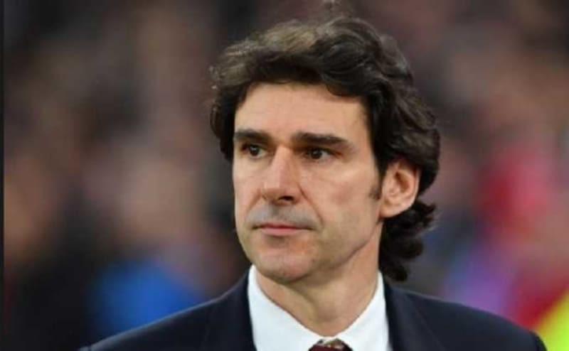 Eks Pelatih Middlesbrough dan Real Madrid Asuh Klub Championship