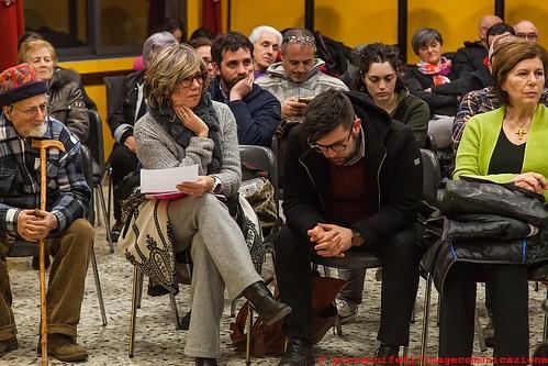 santomoro assemblea (8)