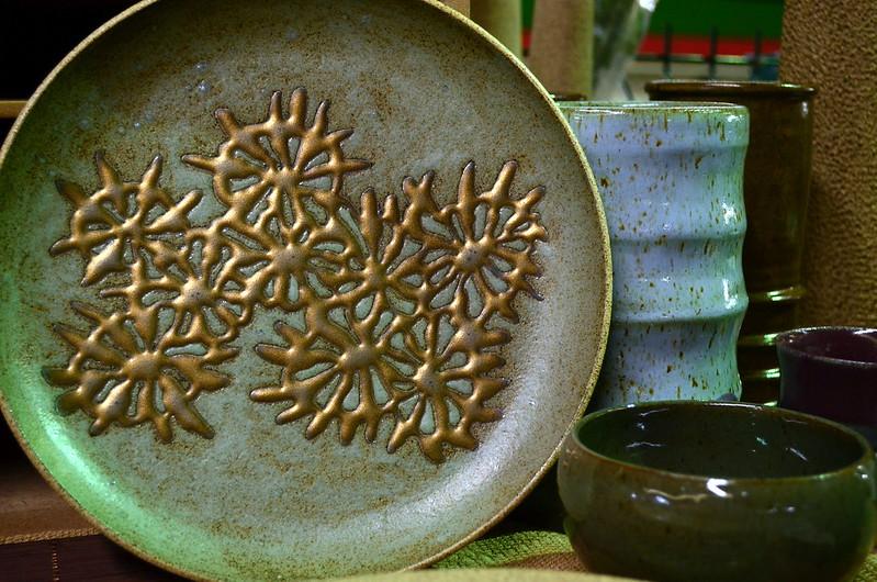 32 feira ceramica 2017 sr (3)