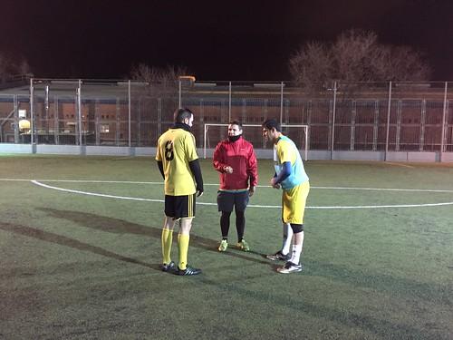 Torneo Clausura 2018
