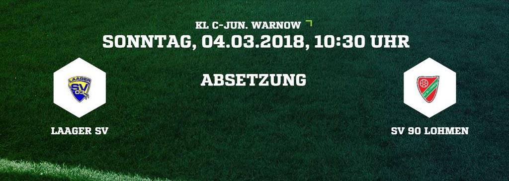 20180304_Fußball_C-Junioren