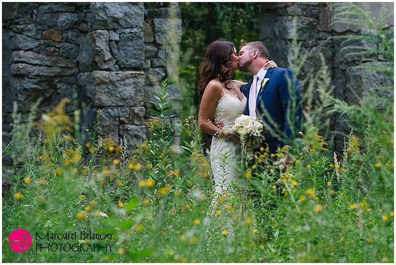 Granite-Links-wedding-Quincy-005