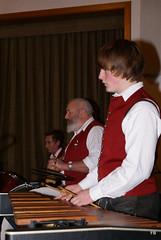 2011-12-11 Generalversammlung