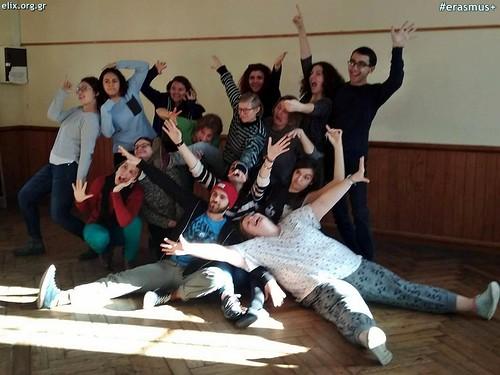 tc-france-youth-lead-2017-3