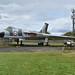Avro Vulcan B.2 'XL319'