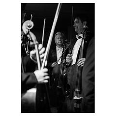 Clemens Hagen and Konstantin Pfiz XPro2 . #xpro2 #fujixpro2 #fujifeed #fujifilm #fujilove #myfujilove #fujifilm_xseries #fujifilmusa #fujifilmnordic #fujifilmme #fujifilm_uk #twitter #geoffroyschied #cello #cellist #musician #portrait #behindthescenes #ba