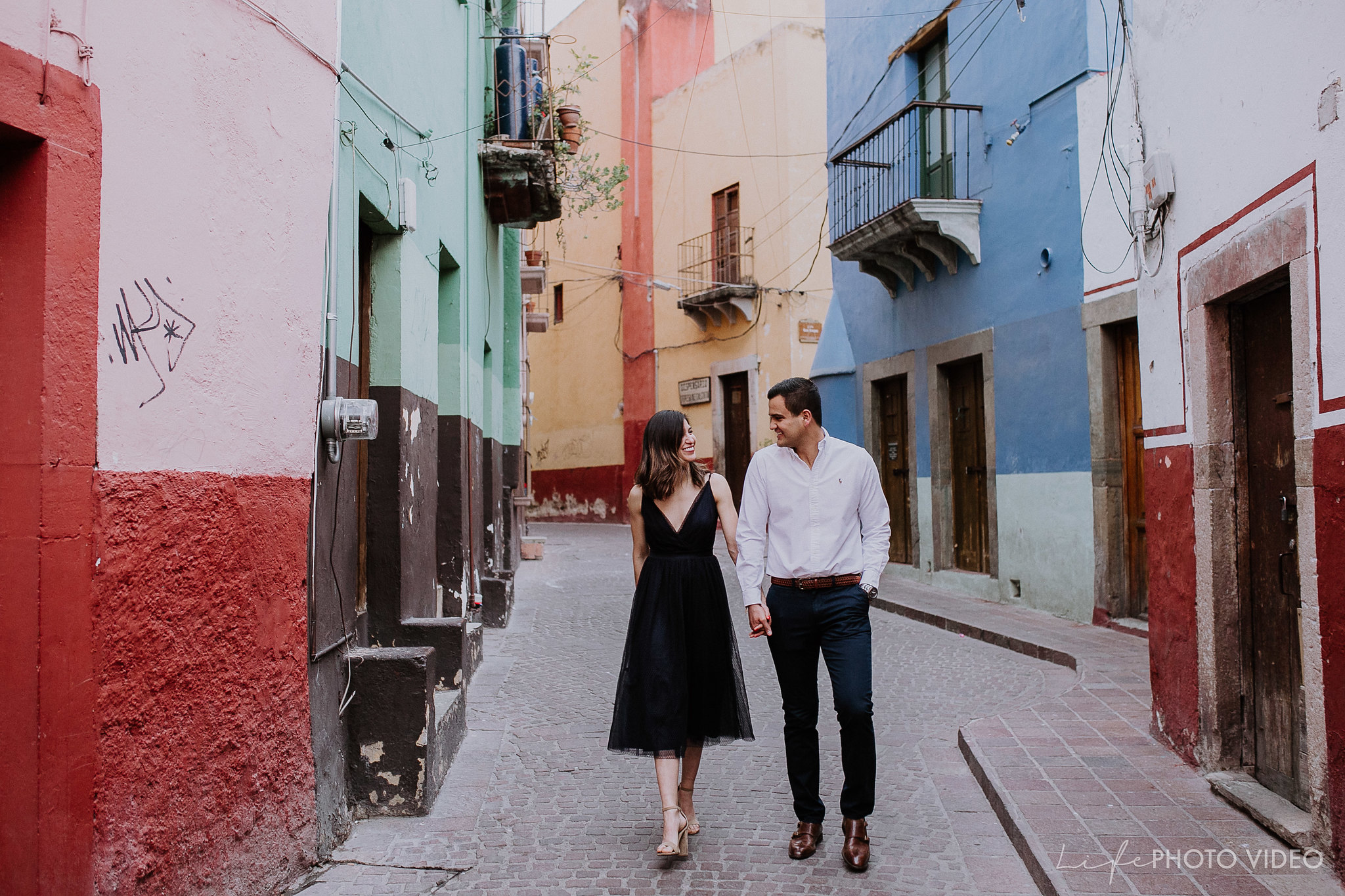 171217_Guanajuato_Photographer_0014