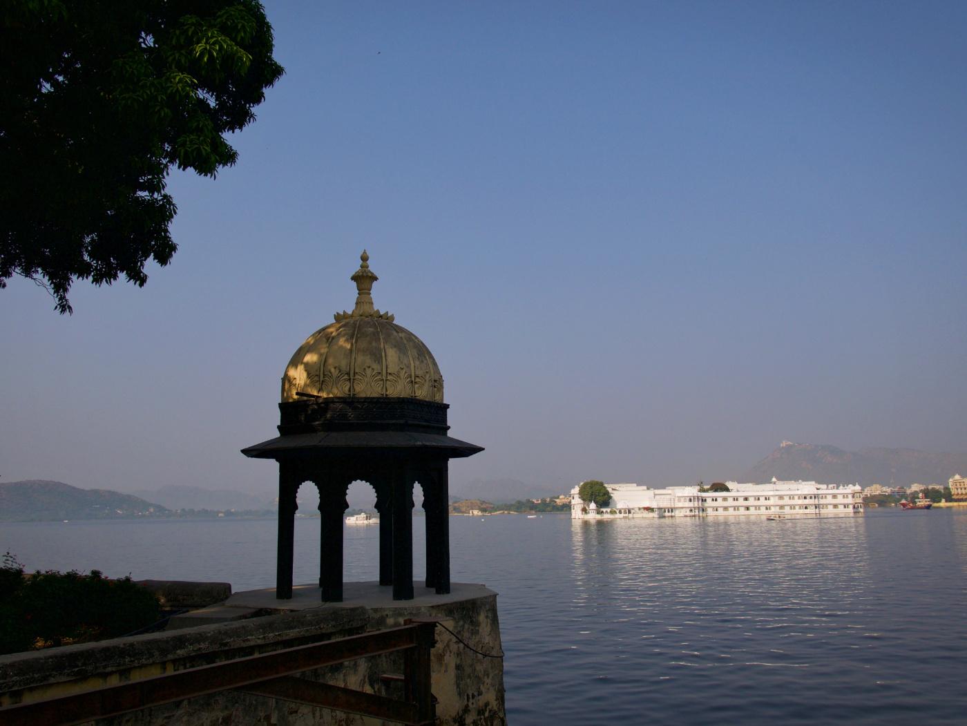 789-India-Udaipur
