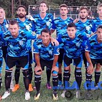 Somisa 0 Argentino 3