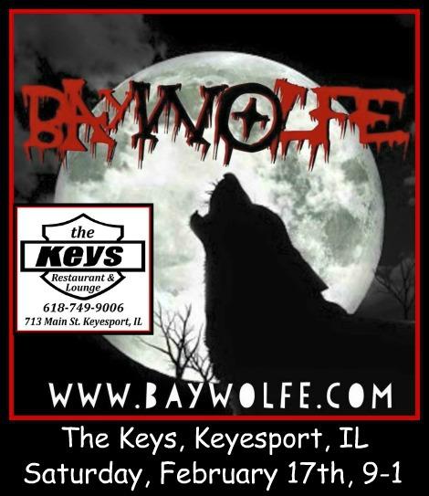 Baywolfe 2-17-18