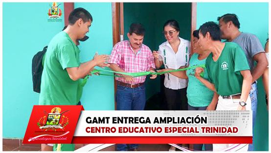 gamt-entrega-ampliacion-centro-educativo-especial-trinidad