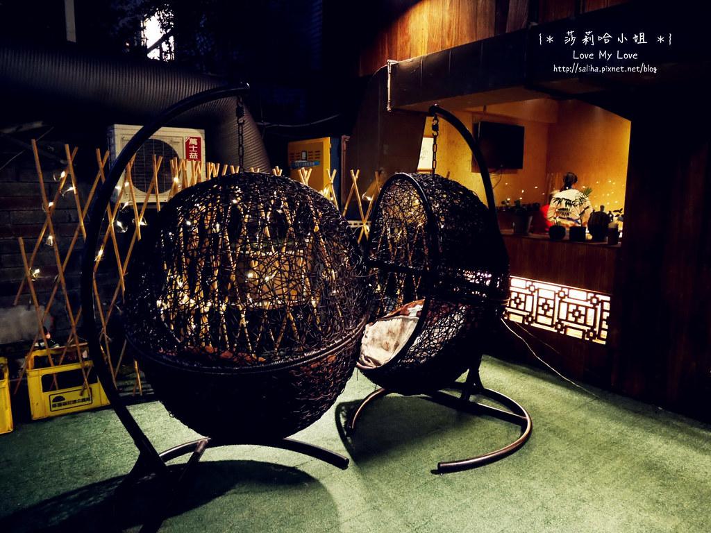 台北松山區捷運小巨蛋站韓國料理餐廳推薦漢陽館 (3)