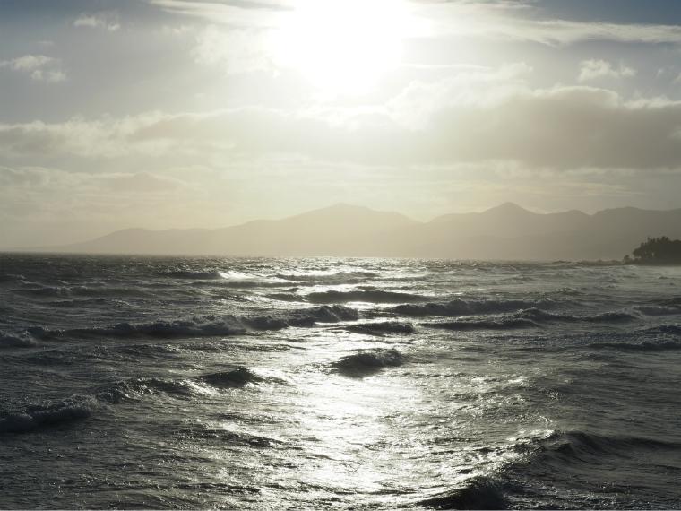 puerto del carmen landscape 3