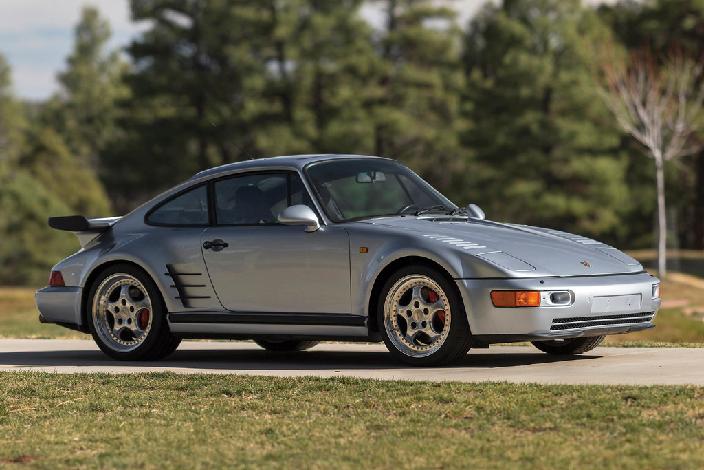 porsche-964-collection-10