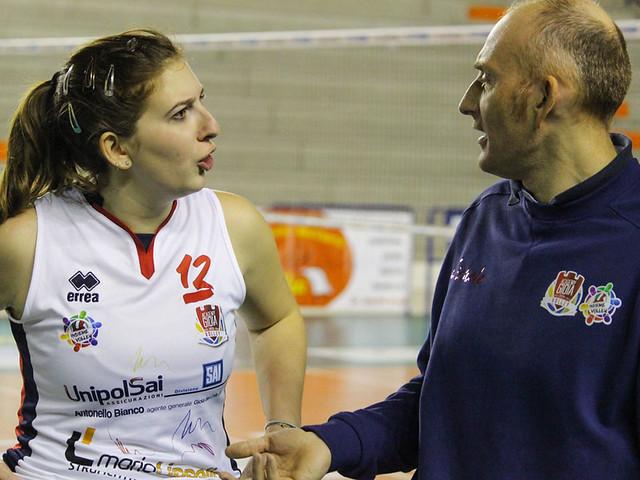 Tecnova-Volley-Gioia_Serie-D-F
