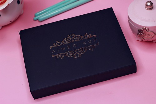 Review Aimer-kup palette - Big or not to big4